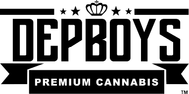 The Dep Boys